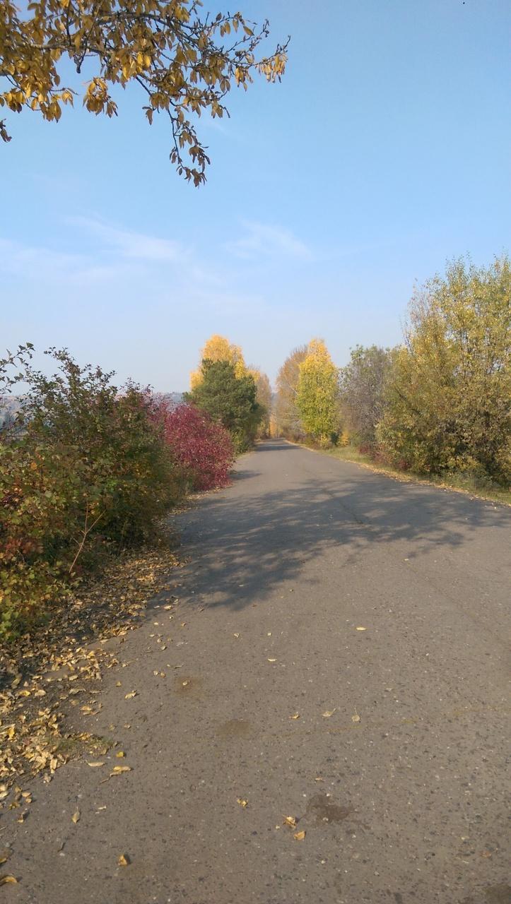 Природа от Higashi384