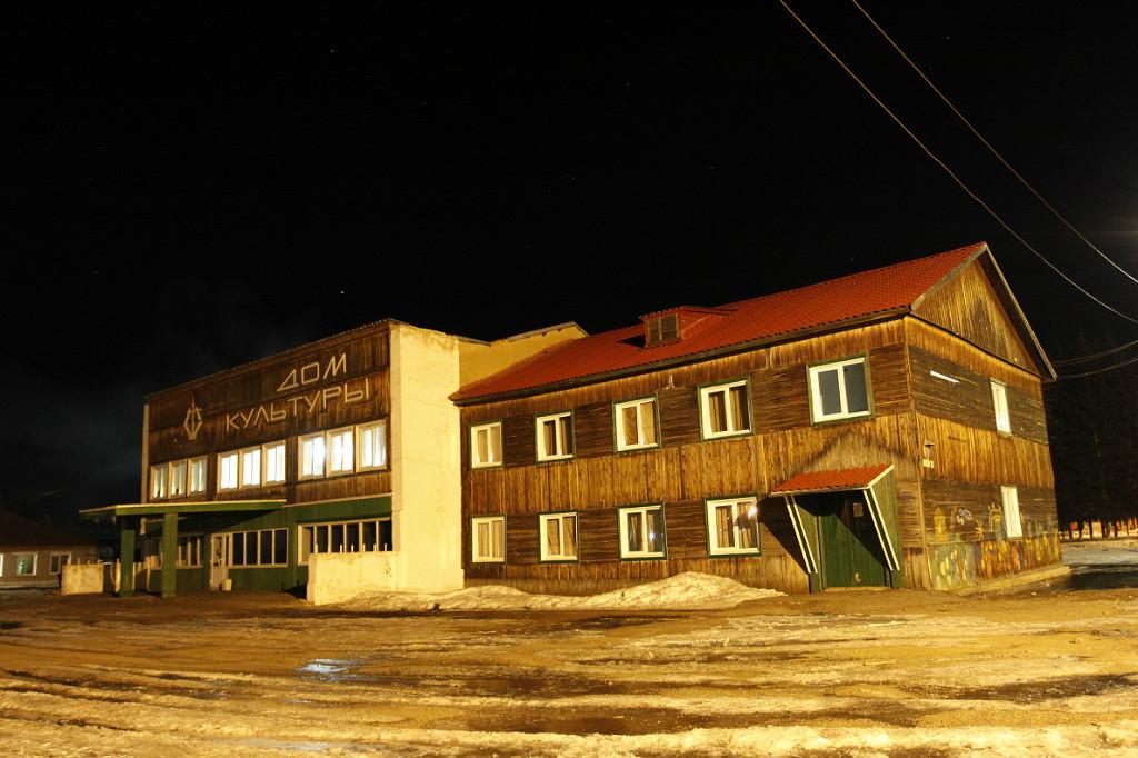 Ночной Казачинск114