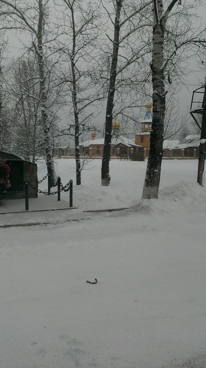 с.Казачинское,  30 ноября 2015