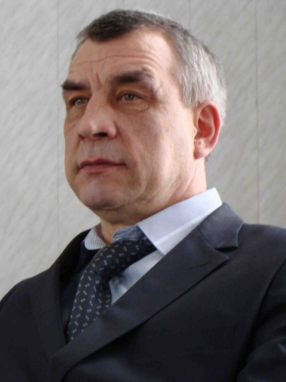 С.в. Швецов
