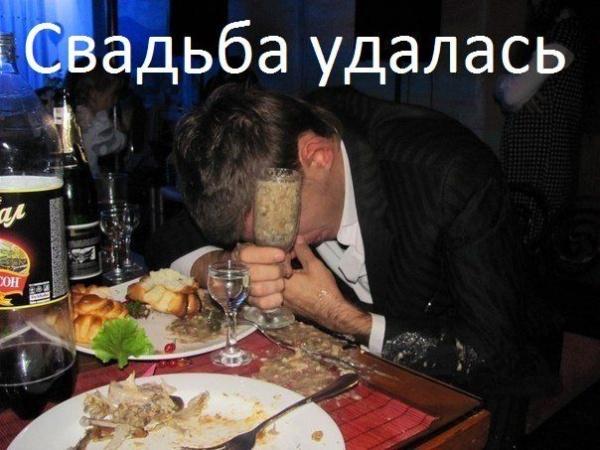 1401722624_raznoobraznaya_1-21.jpeg