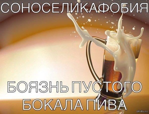 CSitxohXIAARe2-.jpg