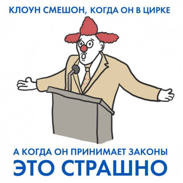 073ZWQNcuVJRTw_yapfiles.ru.jpg