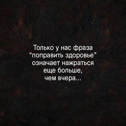 13731747_1303267483041086_4542662120184991525_n.jpg