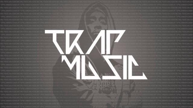 Zedd - Stay The Night ft. Hayley Williams (Spaveech Trap Remix)