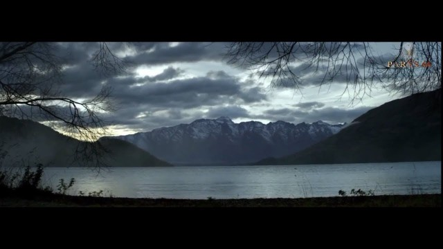 Akela Sun–Free at Last