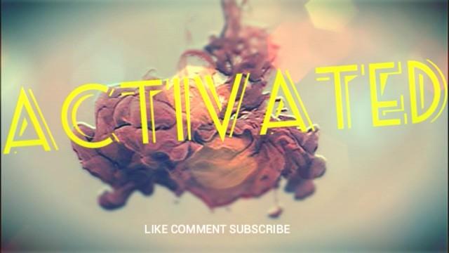 Free Trap Type Beat - Mariagegironde