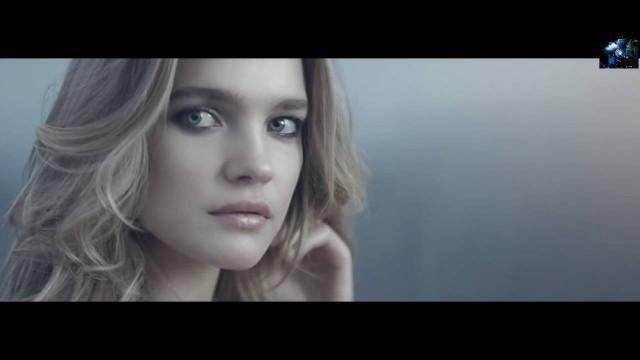Kinestetika – Edelweiss (Original Mix)