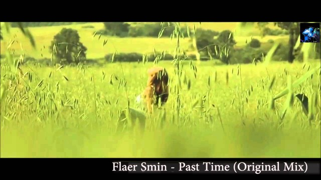 Flaer Smin - Past Time (Original Mix)