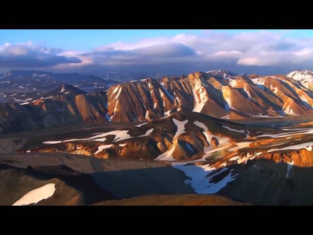 Alexander Brynskikh - The Creation (Original Mix)