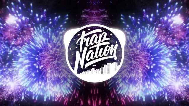 Trap Nation: 2018 Best Trap Music для kirenga-smi.ru