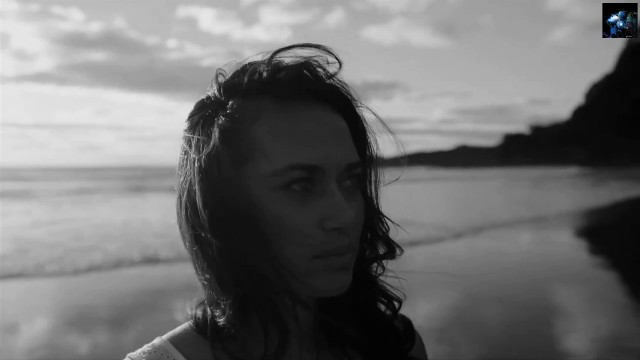 Flaer Smin–Alone In The Dark