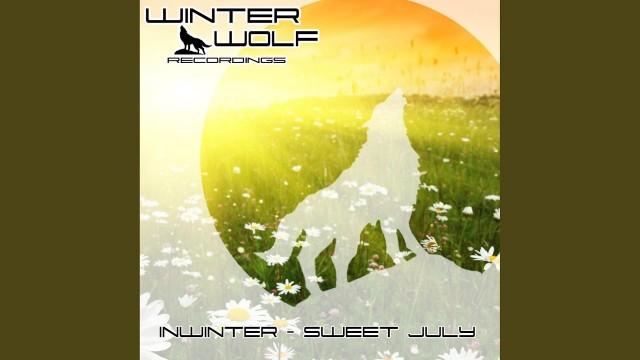 InWinter - Sweet July (Choir Mix)