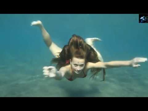 Alivvve - Dreams Of The Sea (Original Mix)