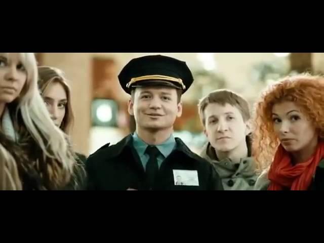 КОМЕДИИ 2016  Мужчина с гарантией  новые русские фильмы 2016, комедии   YouTube