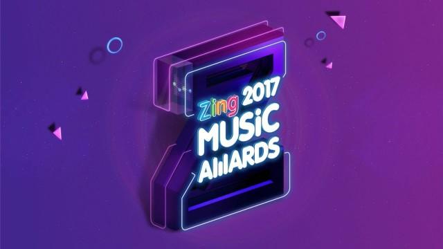 [ZMA 2017] - LỄ TRAO GIẢI ZING MUSIC AWARD 2017 (FULL SHOW) для kirenga-smi.ru