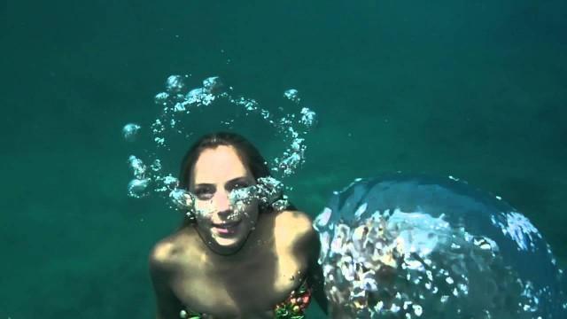 Amure - Sirena