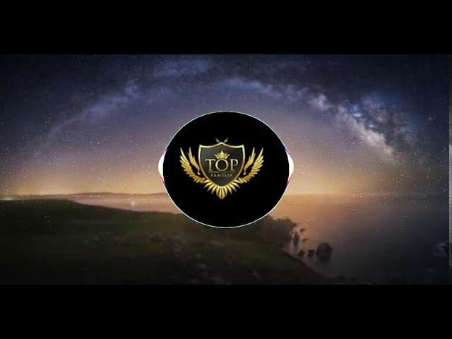 【Melodic Trap】Kehlani- Gangsta [Tri Bass Remix] (Suicide Squad) Специально для Kirenga-smi