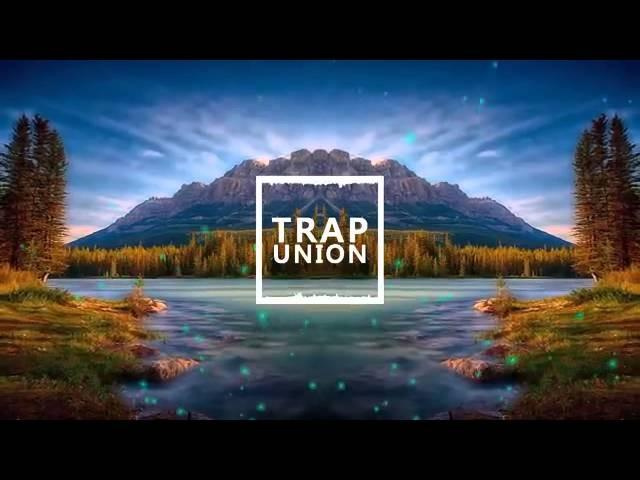 Eva Simons - Policeman ft  Konshens (Jockeyboys Remix)