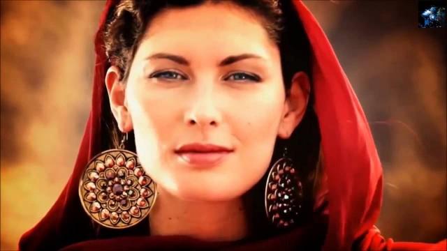 THE SOUND OF LOVE - Lejana Y Cerca