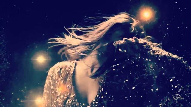 Alёna Nice -  Believe in Dreams (Original Mix). com