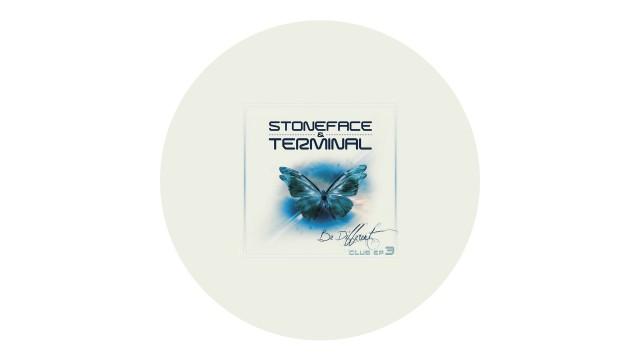 Stoneface & Terminal - Electric Rain (Original Mix)