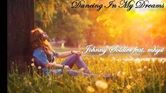 Dagaz Feat. Mhyst - Dancing In My Dream