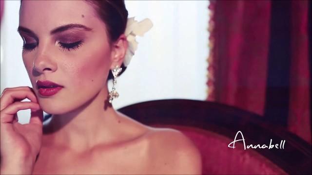 The Sound Of Love -  Mateja's Dream (Vocal Version)
