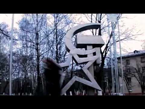 "kirenga-smi.ru Noize MC ""10 суток (Сталинград)"""