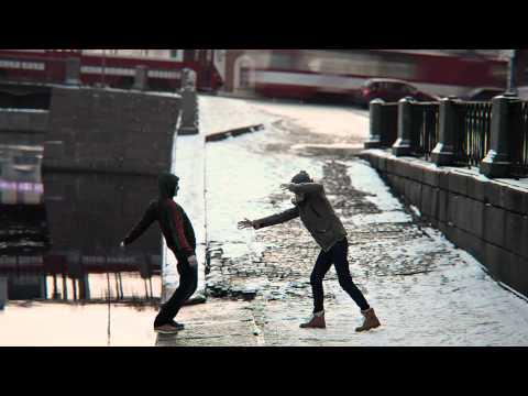"""kirenga-smi.ru Noize MC """"Вселенная бесконечна?"""""""
