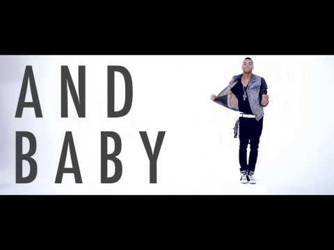 "Charlie B ""6239"" ( JailHouse Rock ) Official Lyric Music Video (Teaser)"