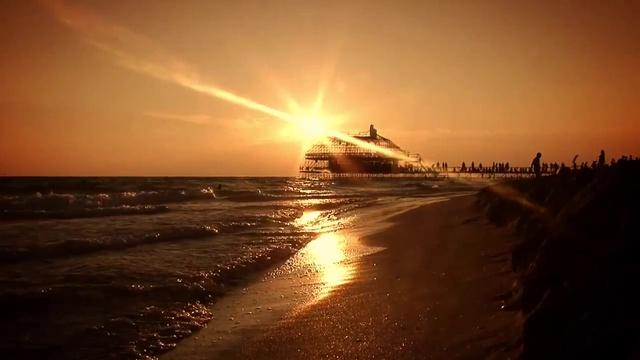 Дмитрий Филатов - Утром Я Солнце