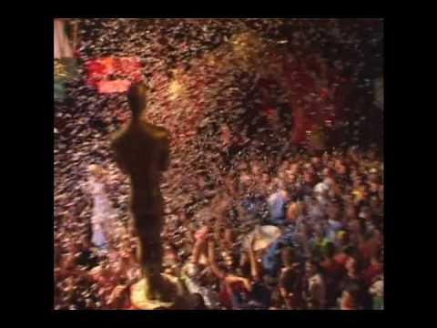 Amnesia Ibiza Best Global Club 2008 part 3