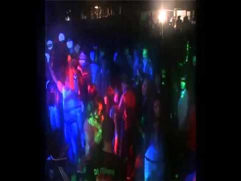 DJ BATTLE 2013 (12,13 июля с.Казачинское)