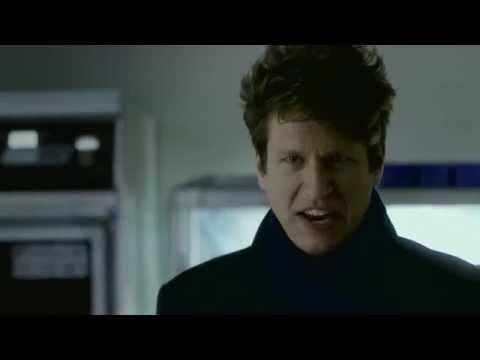 Шерлок Холмс плох в дедукции