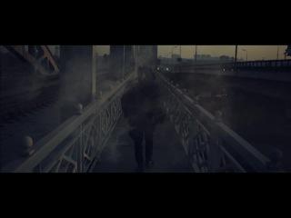 Мот feat. ВИА Гра - Кислород (Премьера клипа, 2014)