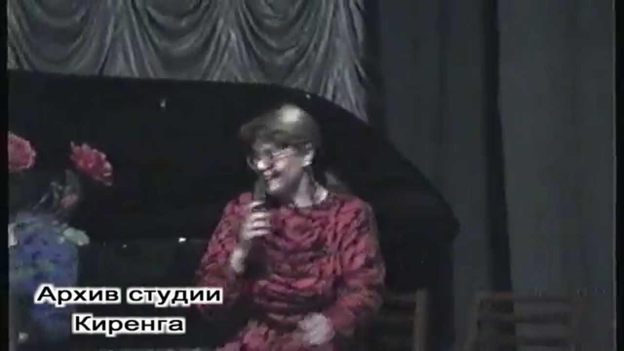 семья  Жоровых  Парад близнецов 94 г.