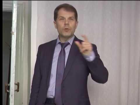Министр здравоохранение Иркутской области Олег Ярошенко в рамках рабочей поездки посетил Марково