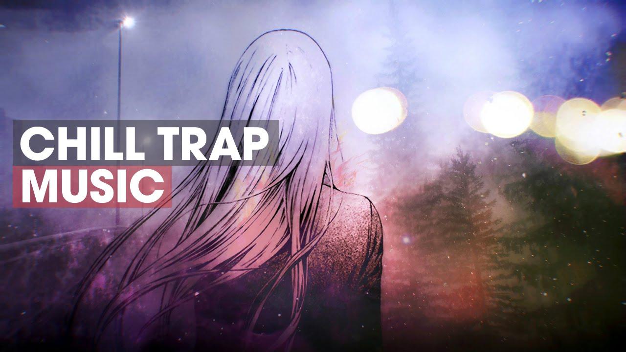 [Chill Trap] kiiara - Gold (Hippie Sabotage Remix)