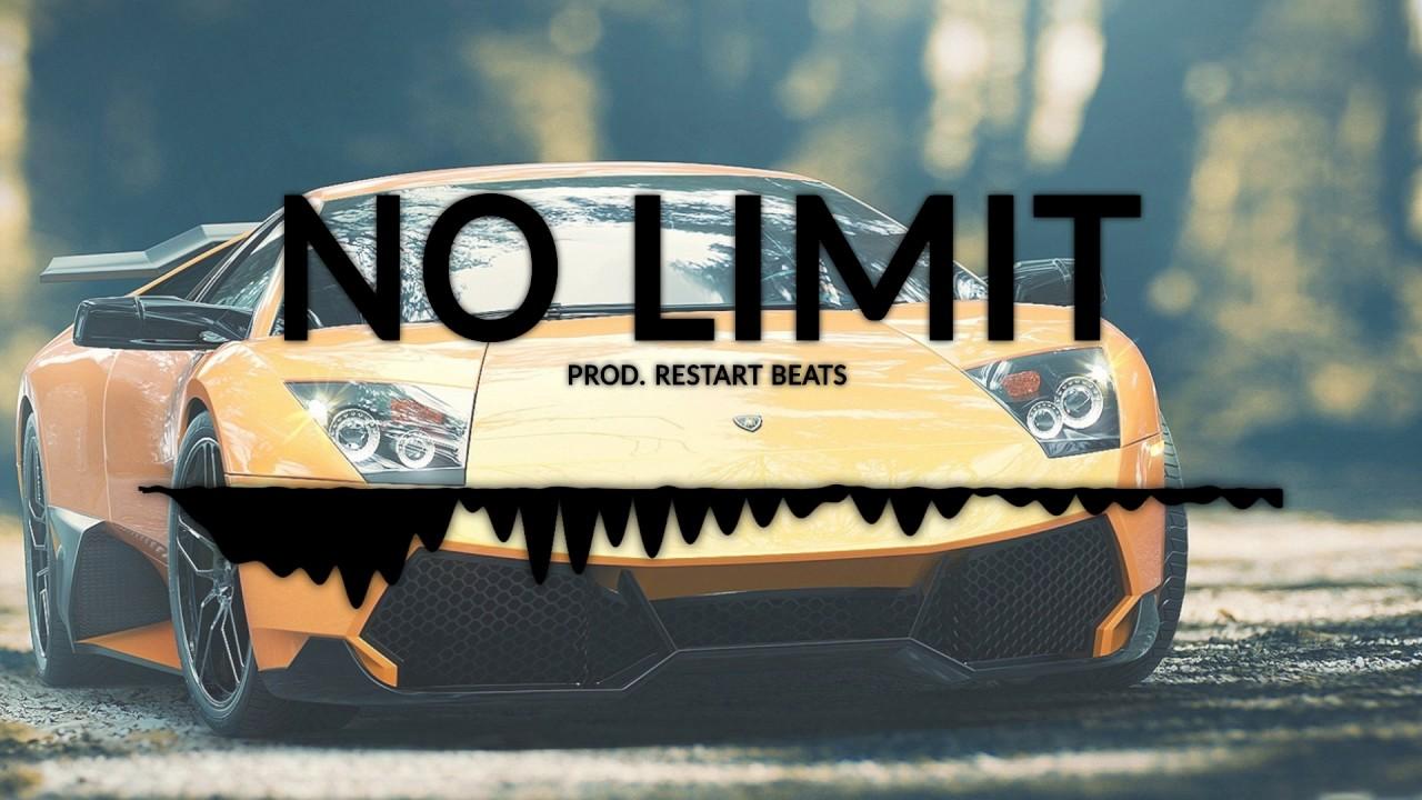 """No Limit"" - FAST TRAP TYPE BEAT / INSTRUMENTAL 2017 (prod. Restart)"