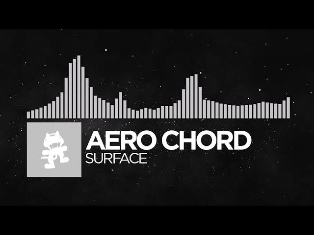 [Trap] - Aero Chord - Surface [Monstercat Release] Специально для Kirenga-smi