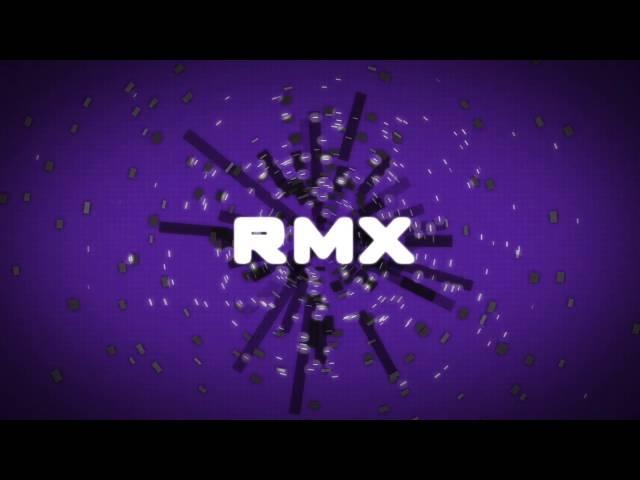 [TRAP] D.R.A.M. ft. Lil Yachty – Broccoli (Luca Lush x Sober Rob Remix)