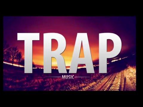 【Trap Music】 Lean On ( gioli remix )