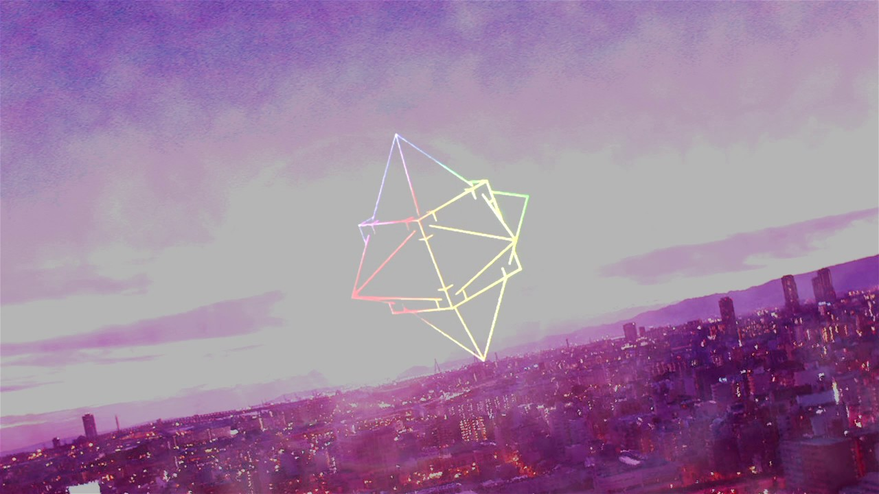 [Trap] Zara Larsson - I Would Like (R3hab Remix)
