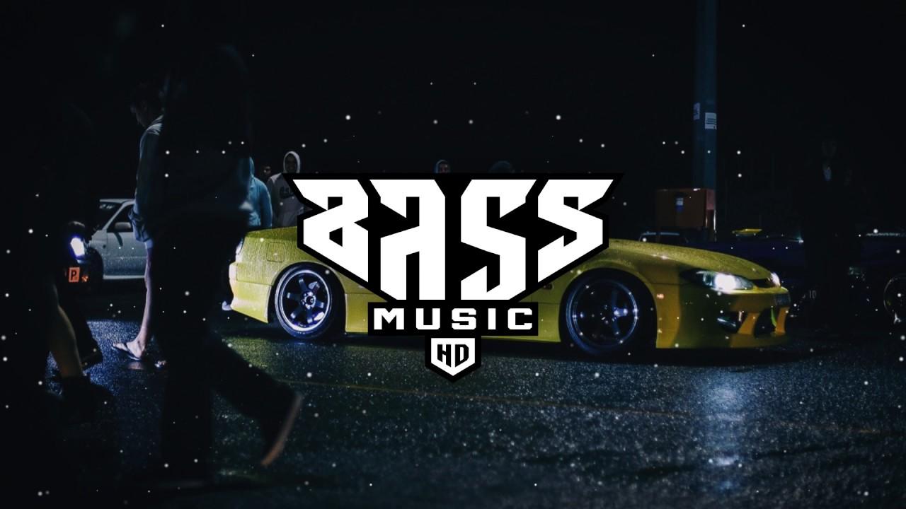 21 Savage & Metro Boomin - X ft. Future (Vestic & Ronic Remix) Специально для Kirenga-smi