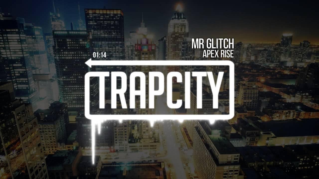 Apex Rise - Mr Glitch