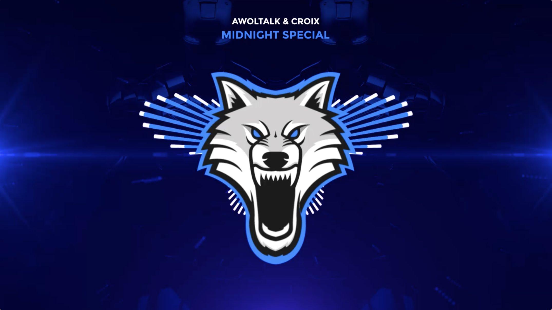 Awoltalk & Croix - Midnight Special
