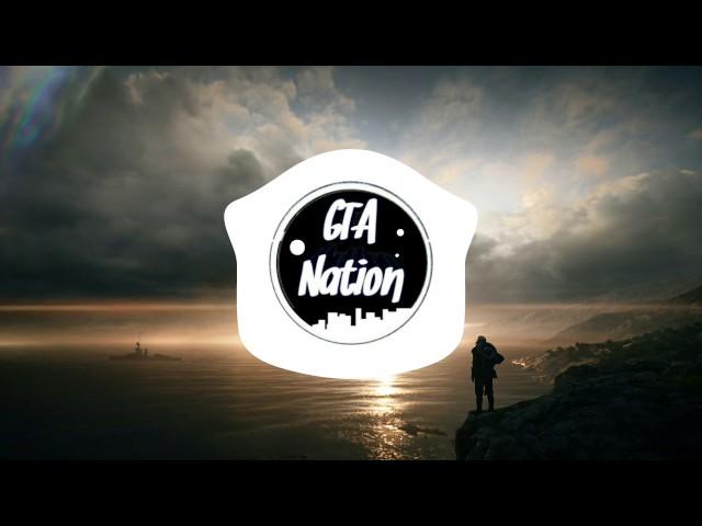 Bang Bang (TitanFall 2 Remix)