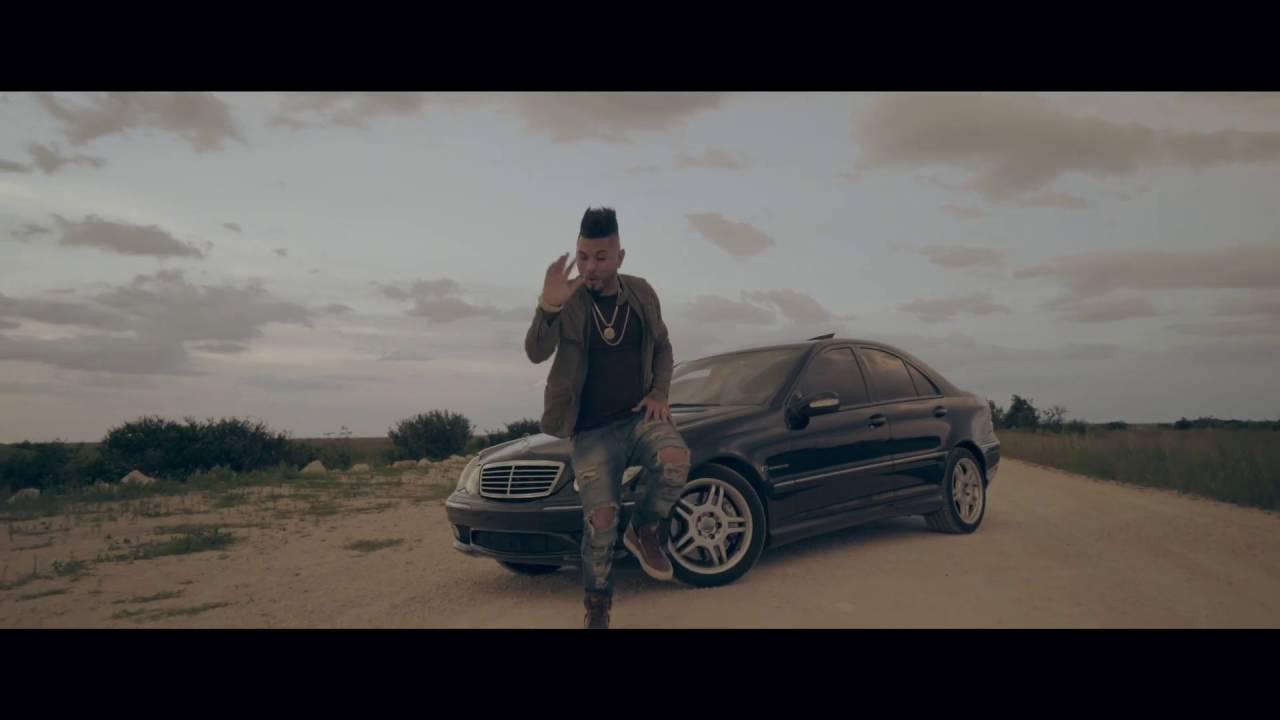 Chacal - 5 minutos   by Dj Conds y Twenty Pro   Genesys Music   Trap 2016