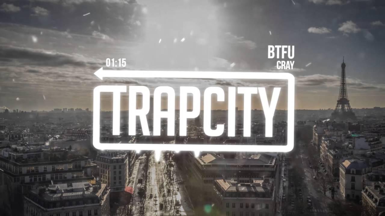 CRAY - BTFU